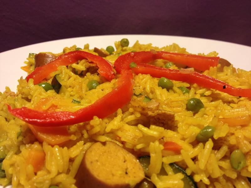 arroz-a-valenciana-2