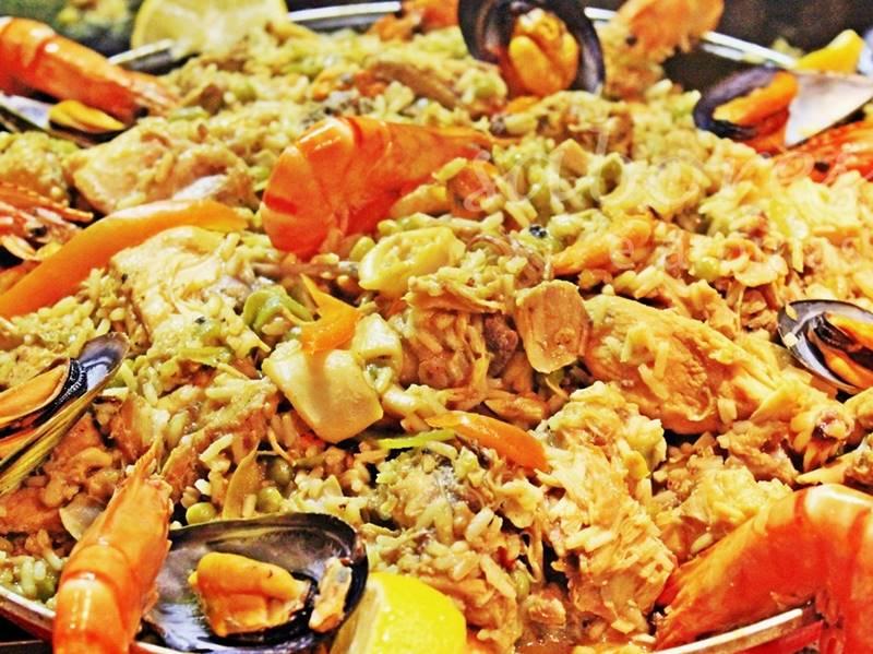 arroz-a-valenciana-3