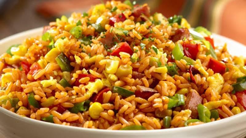 arroz-a-valenciana-5