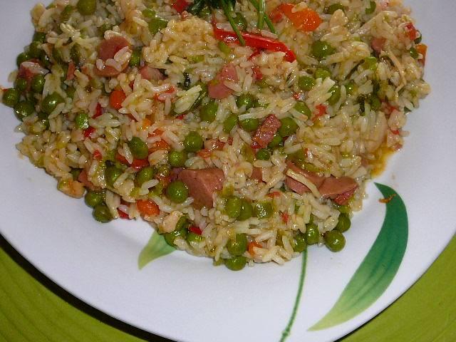 arroz-a-valenciana-8