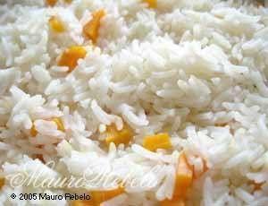 arroz-branco-a-portimao