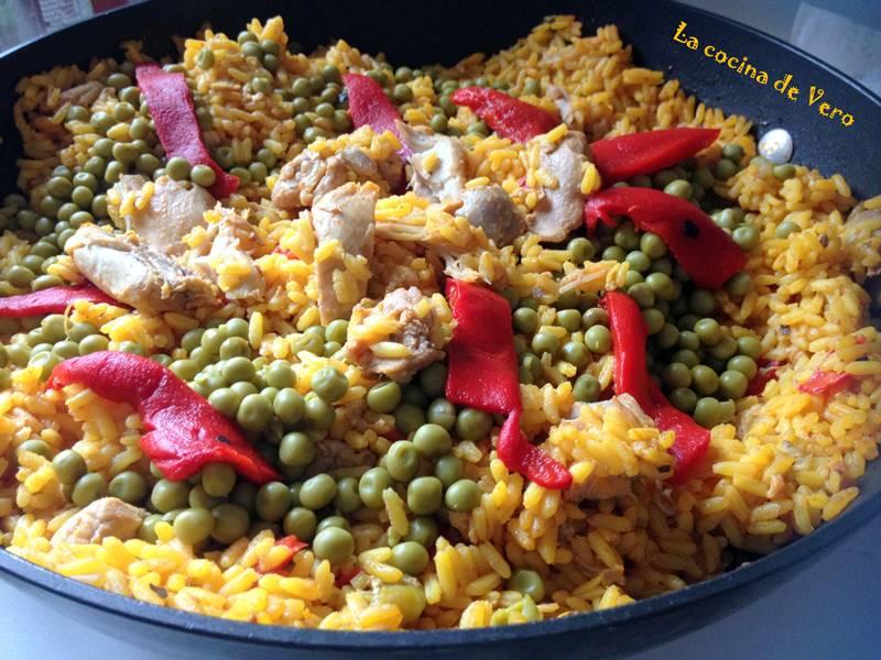 arroz-cubano-2