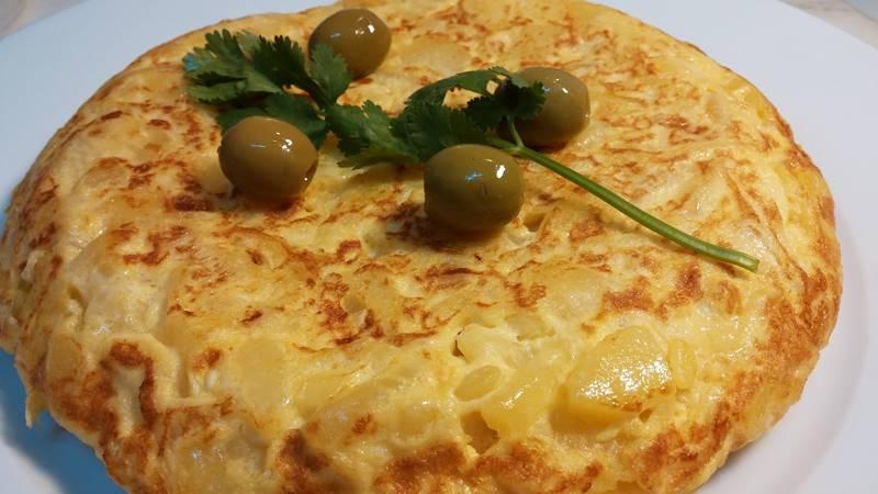 tortilla-espanhola-1