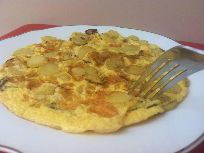 tortilla-espanhola-3