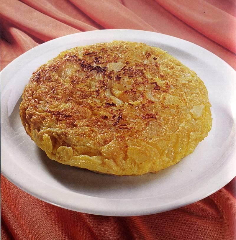 tortilla-espanhola-5