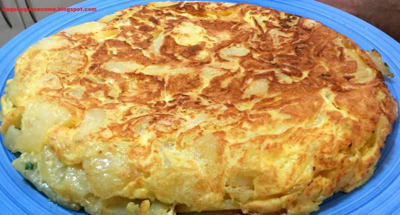tortilla-espanhola-7