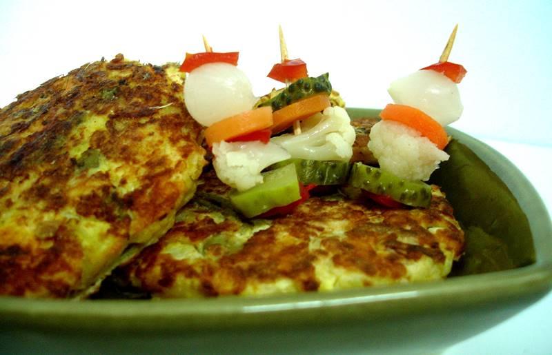 tortilla-espanhola-tortilha