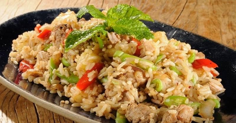 arroz-portenho-1