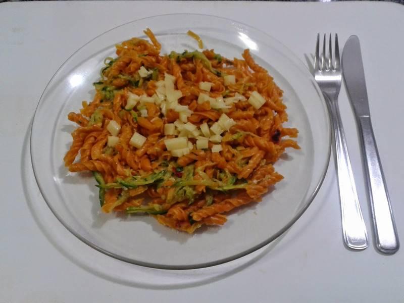 arroz-portenho-2