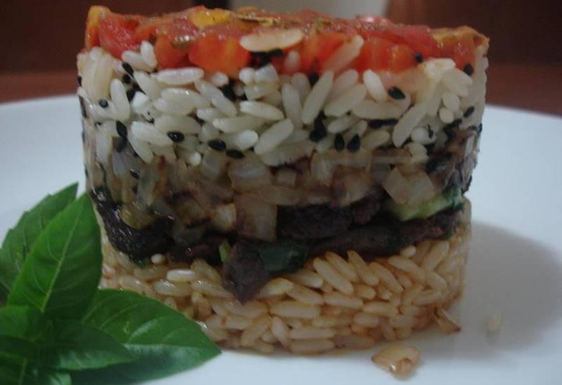arroz-portenho-5