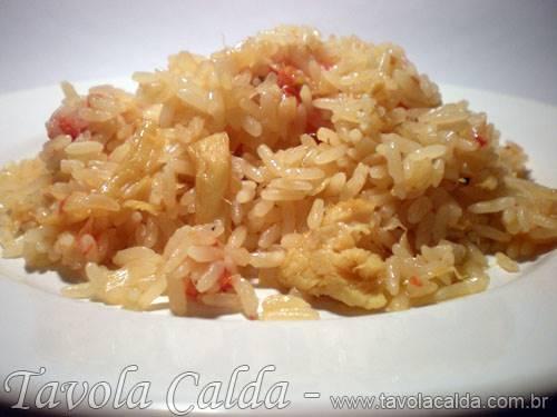 arroz-portenho-6