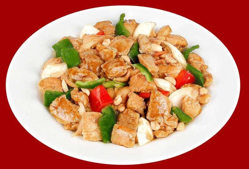 receita-frango-chines-2