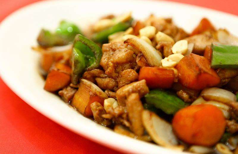 receita-frango-chines-3