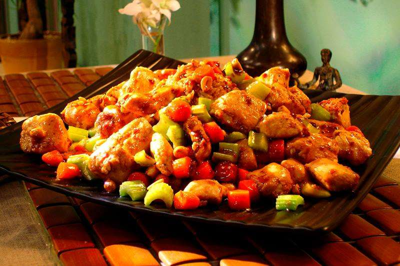 receita-frango-chines-5