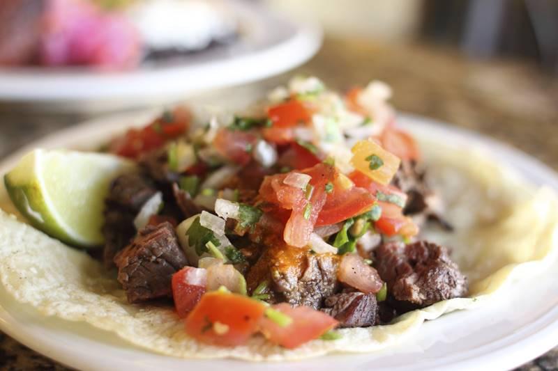 tortilha-carne
