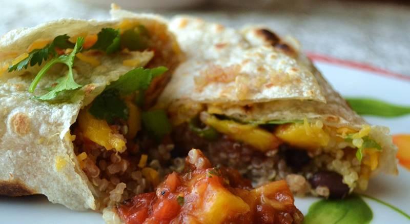 burritos-vegan-01