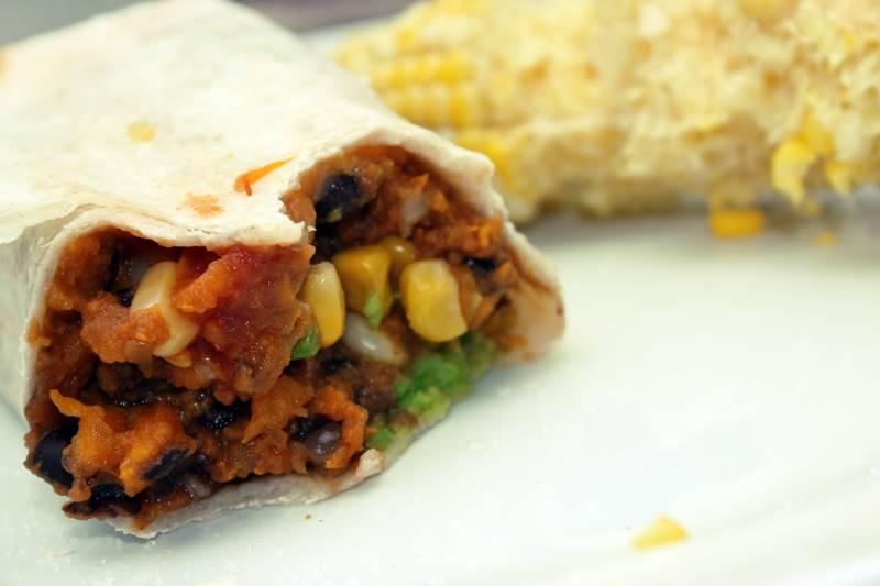 burritos-vegan-02