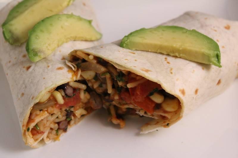 burritos-vegan-04