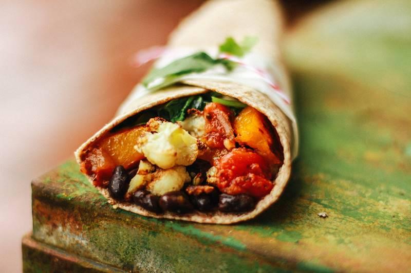 burritos-vegan-1