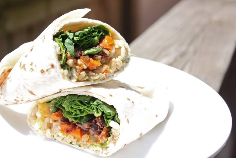 burritos-vegan-3