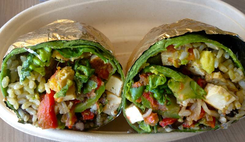 burritos-vegan-4