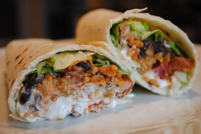burritos-vegan-6