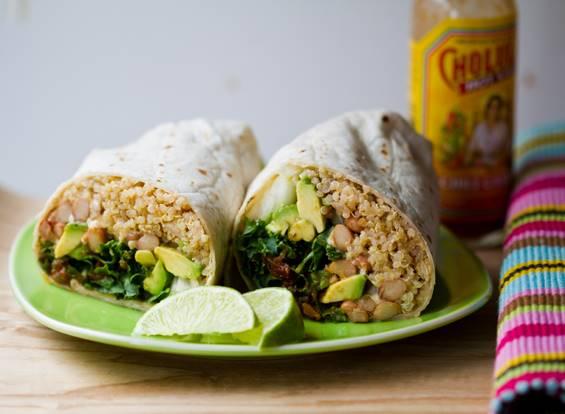 burritos-vegan-7