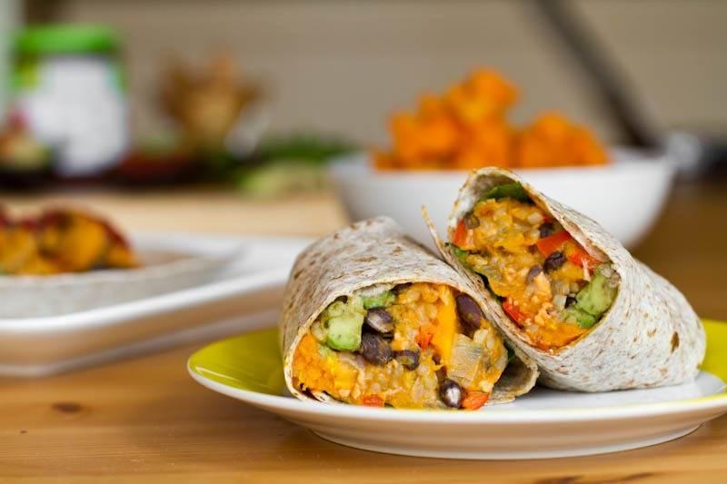 burritos-vegan-8