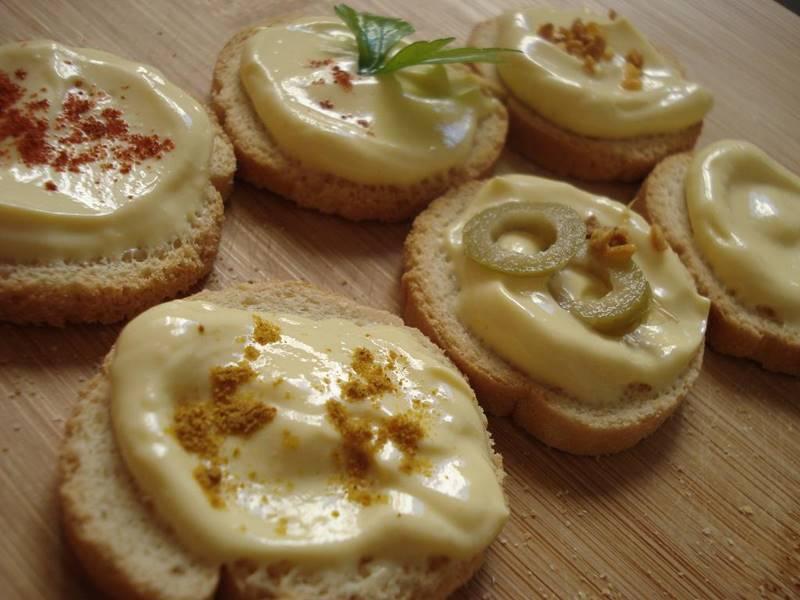 canapes-vegetarianos-