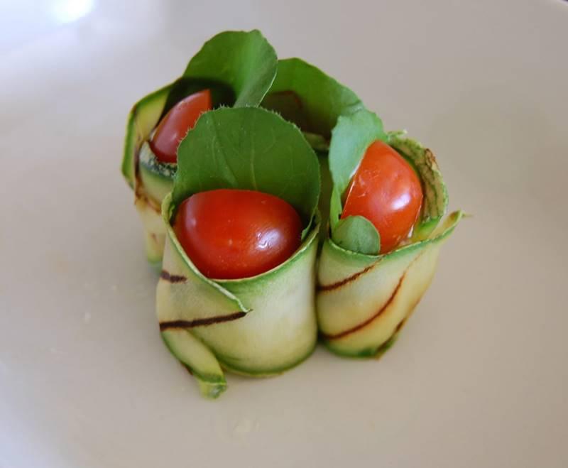 canapes-vegetarianos-3