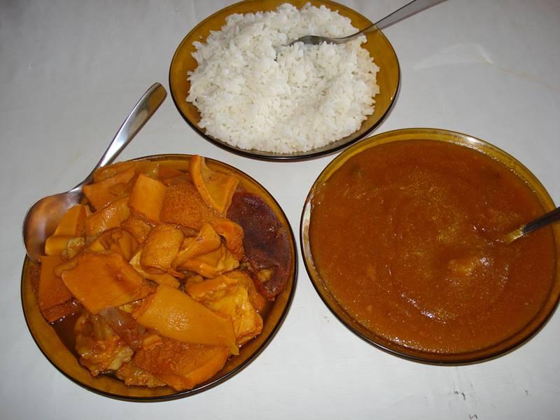 panelada-cearense-acompanhamento