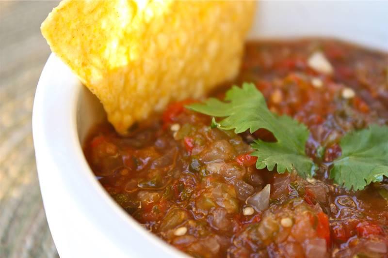 salsa-mexicana-1