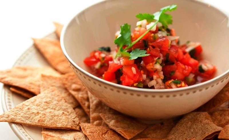salsa-mexicana-4