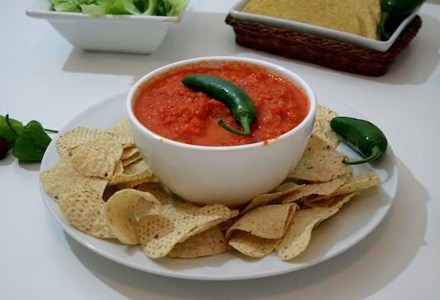 salsa-mexicana-6