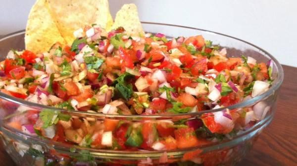 salsa-mexicana-7