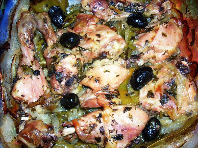 frango-espanhola-5