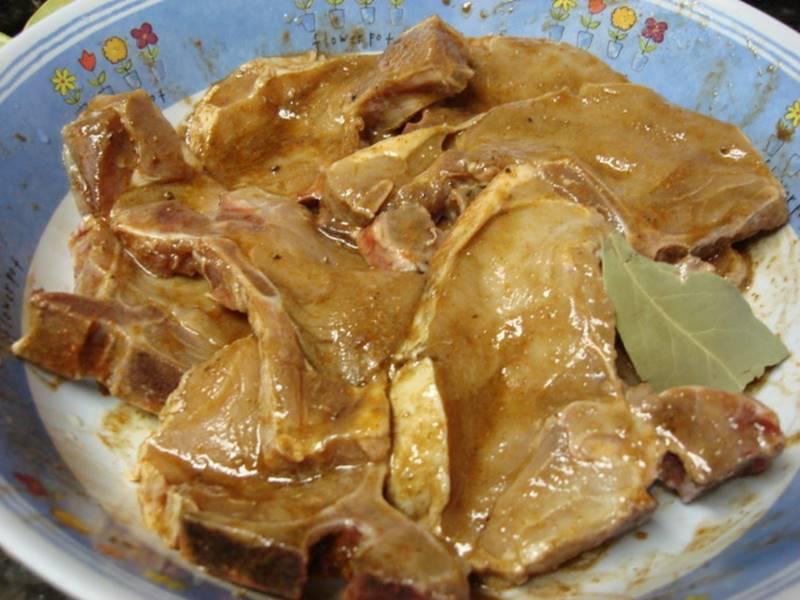 bistecas-ao-molho-citrico-10