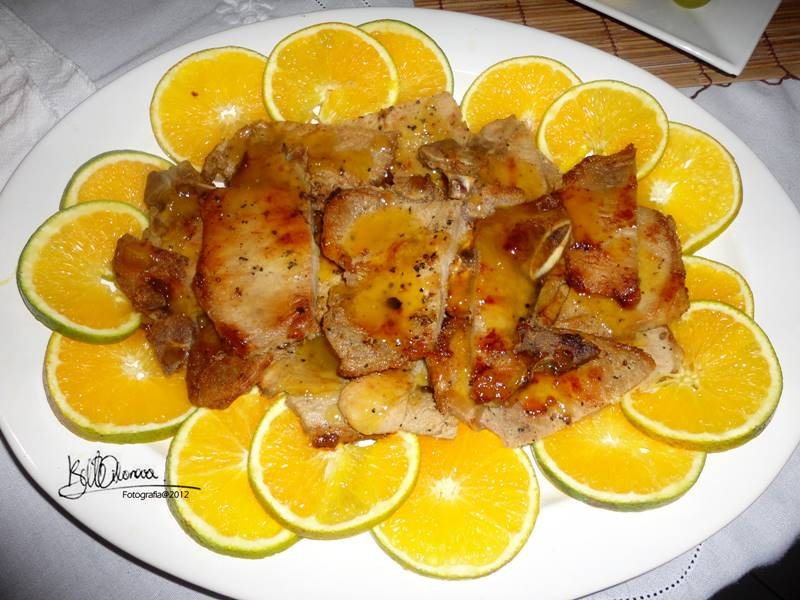 bistecas-ao-molho-citrico-2