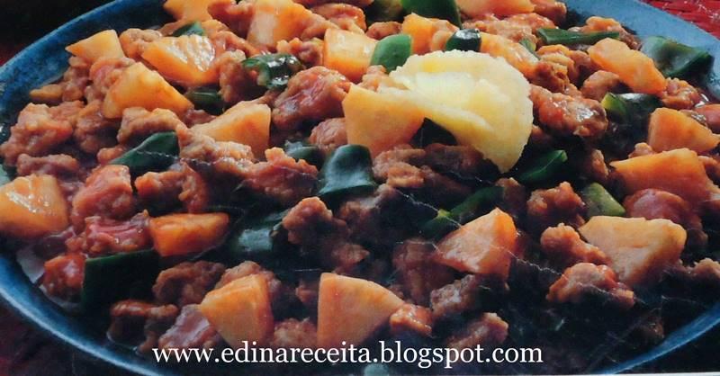 carne-de-porco-agridoce-5