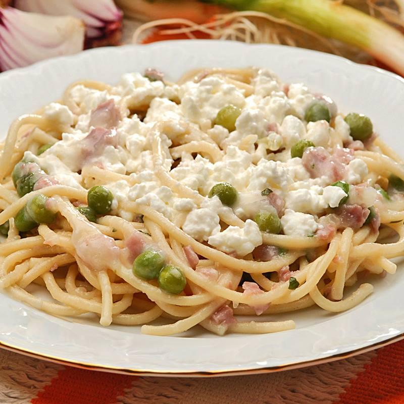 espaguete-a-francesa-2