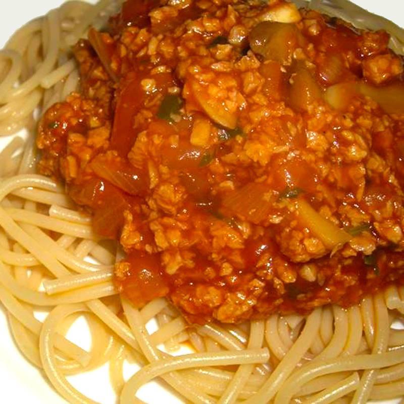 espaguete-a-francesa-4