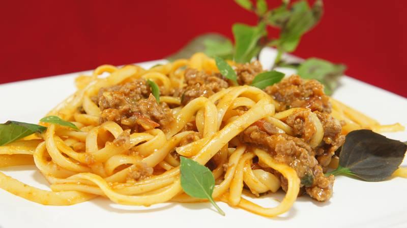 espaguete-a-francesa-5