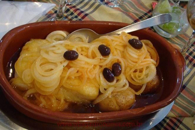 batatas-a-portuguesa-2