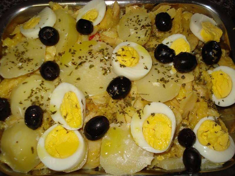 batatas-a-portuguesa-3