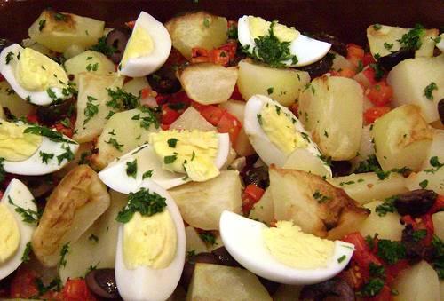batatas-a-portuguesa-4