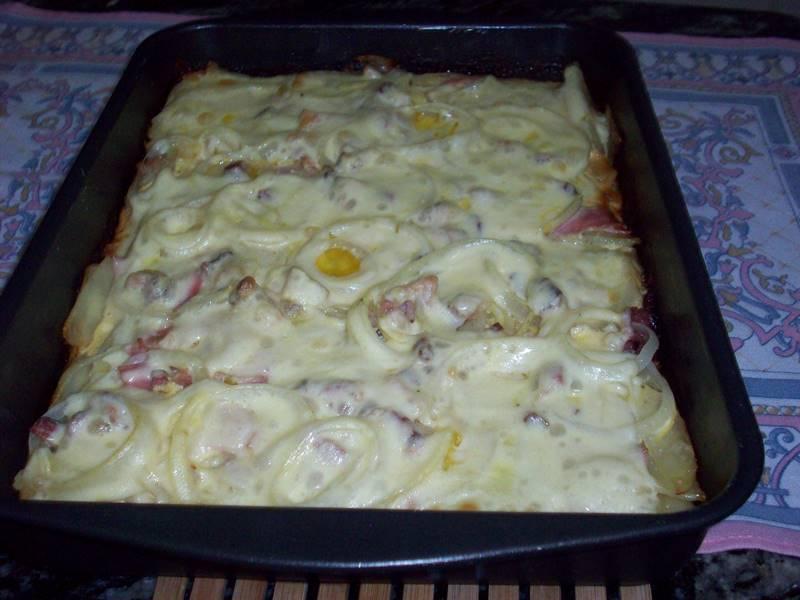 batatas-a-portuguesa-gratinada