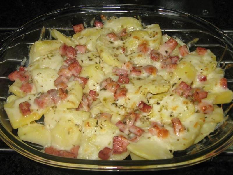batatas-a-portuguesa