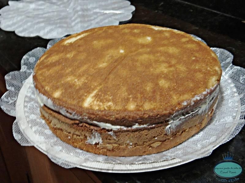 bolo-de-conhaque-2