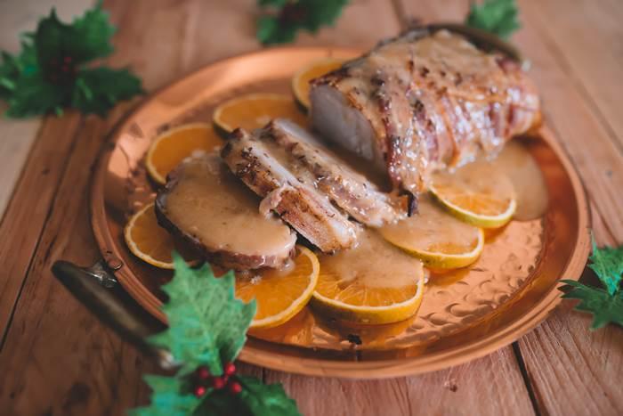 carne-es-pecial-com-laranja