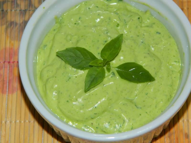 molho-verde-